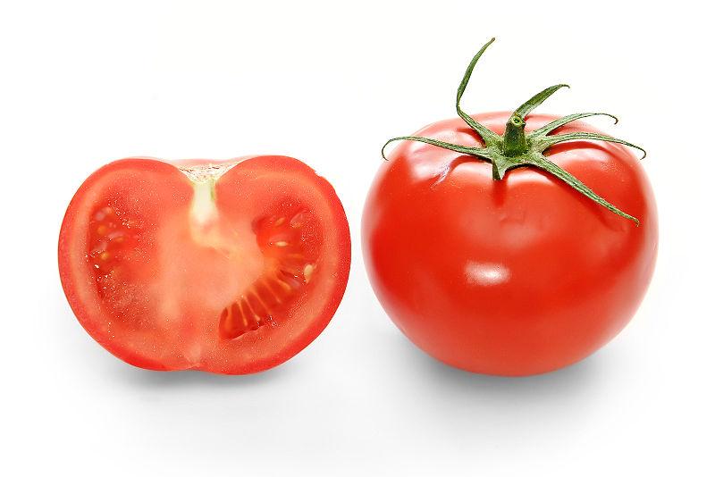 Özledim seni be domates.. 7