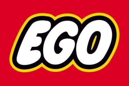 Çocuklara karşı tacize tepki altındaki gizli ego tatminseli.. 7