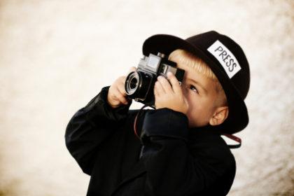 Amatör fotoğrafçının beğeni dramı 4