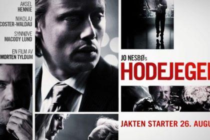 Hodejegerne iskandinav başyapıtı! 3