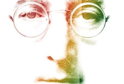 İyi ki doğdun John Lennon 3