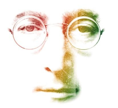 İyi ki doğdun John Lennon 1