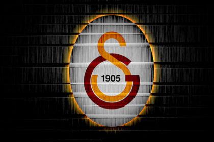 Galatasaray ve Kelt Kavmi Arasındaki Müthiş Bağlantı 3