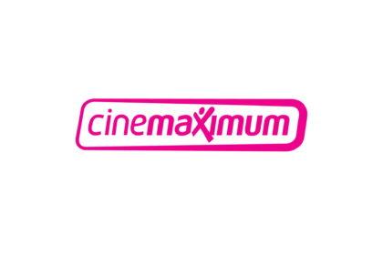 Cinemaximum reklamları 1