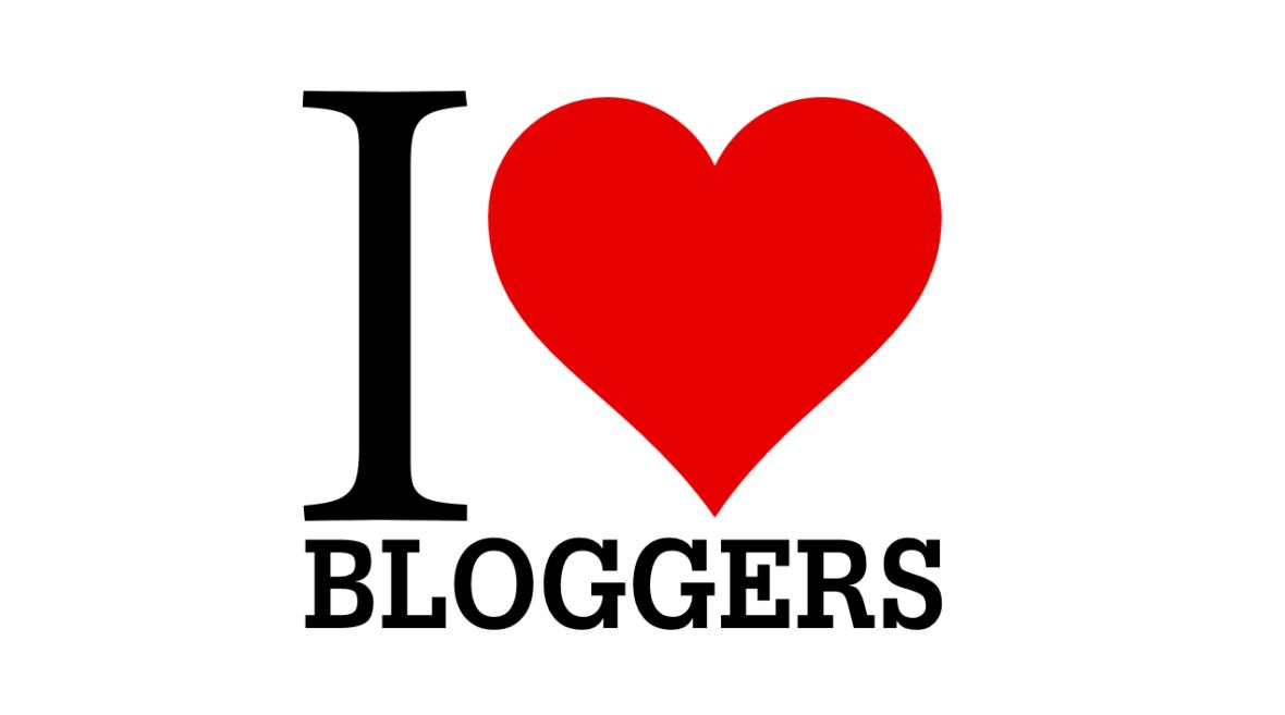 Nerede o eski bloglar 1