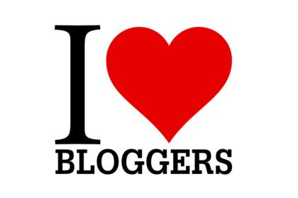 Nerede o eski bloglar 3