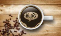 Neden blog yazamıyorum? 13