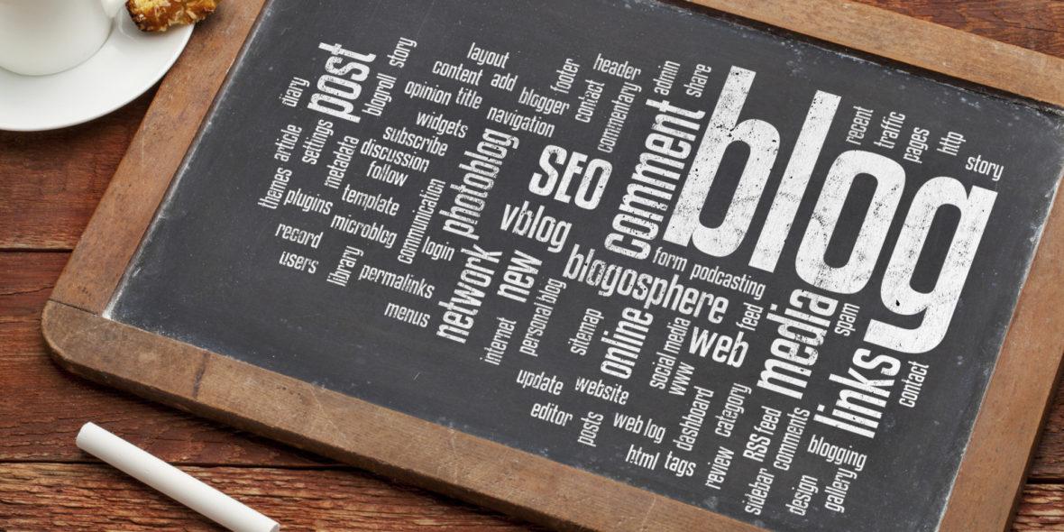Takip edilesi bloglar şeyi 27