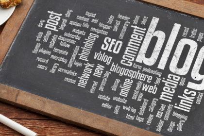 Takip edilesi bloglar şeyi 3
