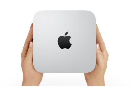 Apple Ekosistemi, Udemy ve Ben 5