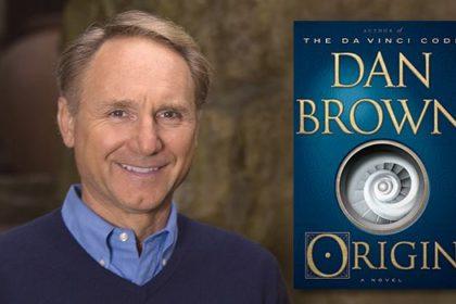 Dan Brown - Başlangıç (Origin) Kitabında Geçen Mekanlar ve Eserler 3