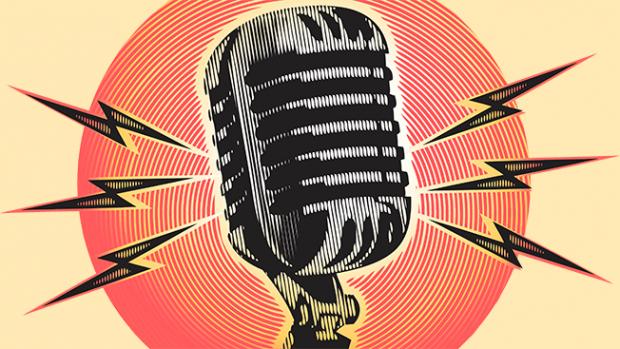 Takip Ettiğim Türkçe Podcast Kanalları 1